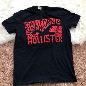 $5!!!! Hollister men's top